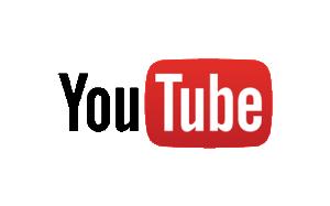YouTube-logo-full_colorhalf